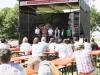 Quartierfest Rintheimer Feld-046