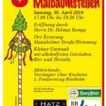 Maibaum2016